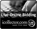 Icollector Live Memorabilia Auction