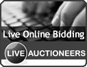 Live Auctioneers Movie Props and Memorabilia Online Auction