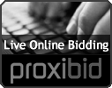 Proxibid Movie Props and Memorabilia Online Auction